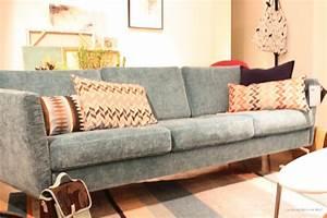 bo concept 2015 meuble design avec deco a suivre With tapis de marche avec canapé bo concept