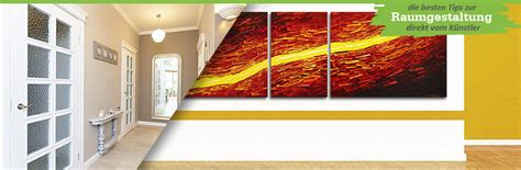 Wandbilder Für Flur by Wandbilder Wandbilder F 252 R Den Flur Tolle Auswahl