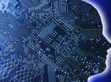 mechanical dynamics research engineer job  epip