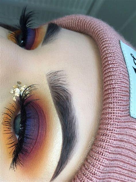 jessicaxoxstonepininstatumblr makeup   eye