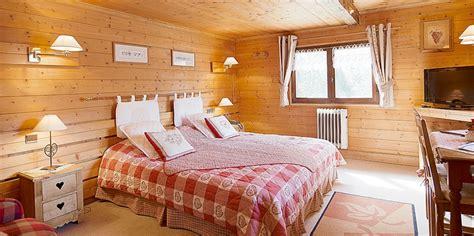 deco chambre montagne deco chambre style chalet meilleures images d