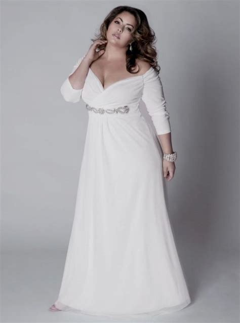 HD wallpapers plus size dress to wear to beach wedding