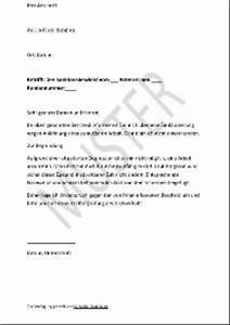 Vordruck Für Nebenkostenabrechnung : hartz 4 antrag muster f r alle belange hartz iv alg 2 ~ Michelbontemps.com Haus und Dekorationen