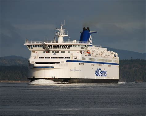 Buy A Boat Victoria Bc by Where To Vacation In Canada Canadian Chat Dslreports