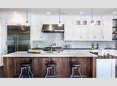 Noe Project Stonington Cabinetry & Designs
