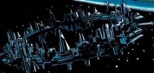 Reach Station Gamma - Halo Nation — The Halo encyclopedia ...