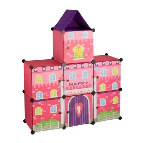 jeux de rangement de chambre rangement jeux et jouets chambre enfant coffre à jouets