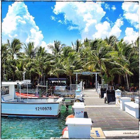 bar jupiter tiki square grouper inlet restaurant menu florida fl restaurants tripadvisor save marina prices st