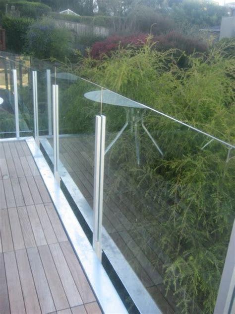 Outdoor Deck Decor Ideas