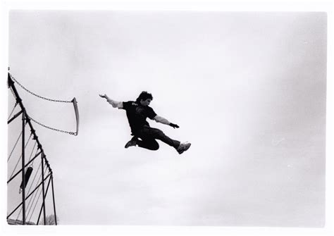 jump swing jumping swing by martistix on deviantart
