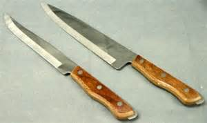 maxam steel knife kitchen and chef set made in ad 2815373 addoway