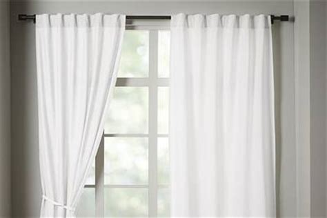 the best blackout curtains wirecutter reviews a new