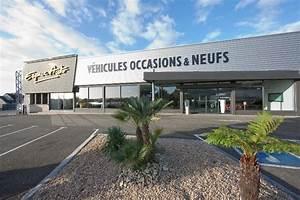 Garage Quimperlé : voiture occasion quimper votreautofacile ~ Gottalentnigeria.com Avis de Voitures