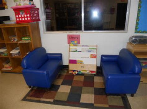 business  feet child care preschool