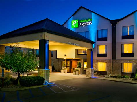 Holiday Inn Express Onalaska (la Crosse Area) Hotel By Ihg. Convertible Cribs With Changing Table. Glass Metal Desk. Wedge Side Table With Drawer. Craftsman Drawer. Annie Sloan Chalk Paint Desk. Sit And Stand Computer Desk. Cheap Craft Desk. Pool Table Prices