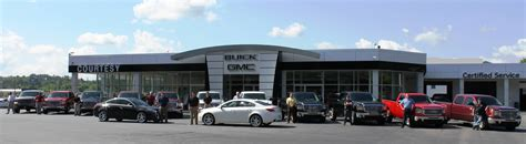 Indiana Buick Dealers by Courtesy Buick Gmc Is A Birmingham Buick Gmc Dealer And A