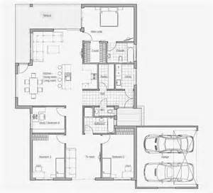 build house plans affordable house plans to build submited images