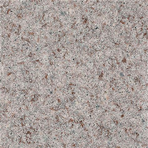 almond mauve polished granite tiles marble tile collections