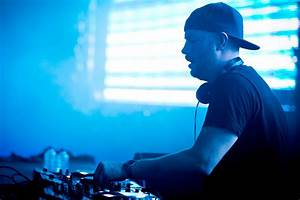 The 2017 DJ Mag Top 100 DJs Poll Is Now Open! - OZ EDM ...