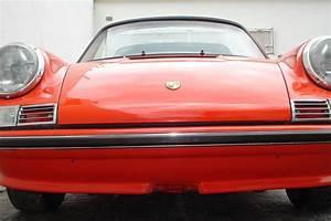 Mafia Porsche Gemballa Paris : porsche 911 2 4 s targa 1972 for show by neil alexander quintero sardi neilcraft c a ~ Medecine-chirurgie-esthetiques.com Avis de Voitures