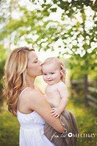 Mother And Baby Photography Poses | www.pixshark.com ...