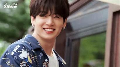 Jungkook Really He Bye