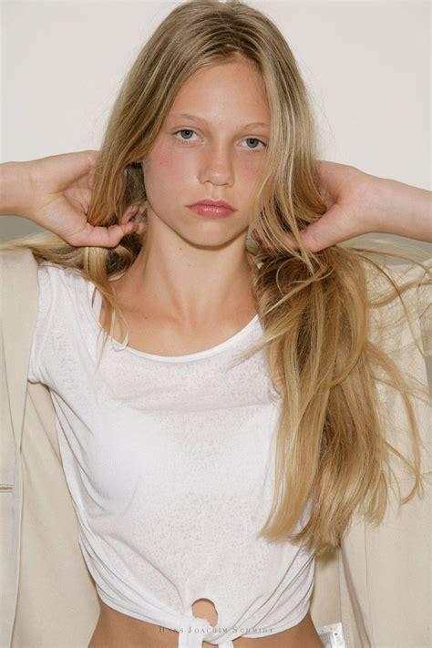 Newstar Models