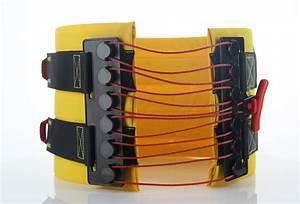 Pelvicbinder U00ae  U00b7 Pelvic Compression Device  U00b7 Pelvic