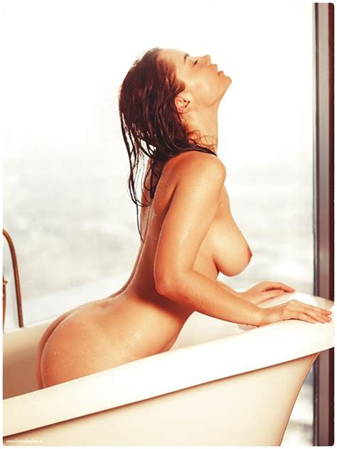 lidia savo nude pictures rating 9 29 10