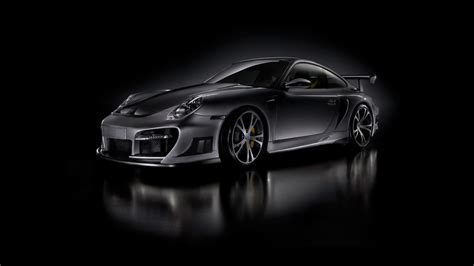 porsche logo black background dark porsche gt street racing hdtv 1080p wallpapers hd