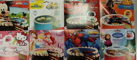 magasin cuisine toulon les disques décorations de gâteaux zôdio