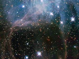 Hubble Telescope Pictures of Stars images