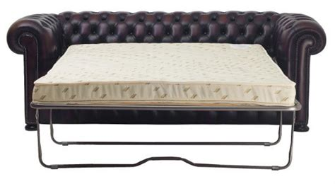 photos canapé chesterfield convertible pas cher canape chesterfield convertible