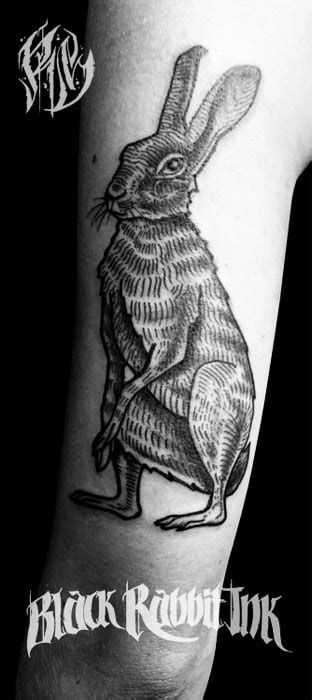 black grey tattoos  shamey tattoo studio muenchen