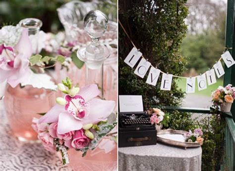 deco cagne chic cuisine deco mariage cagne chic 28 images decoration salle