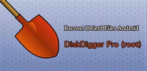 diskdigger pro apk full   full program indir
