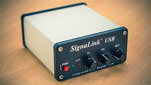 Tigertronics Signalink Usb