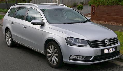 2011 Vw Passat by 2014 Volkswagen Passat Wolfsburg Edition Pzev Sedan 2 5l
