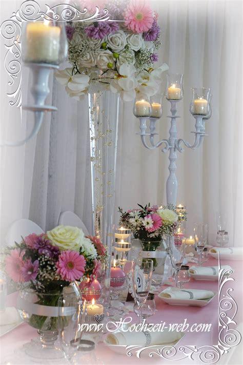 Blumen Hochzeit Dekorationsideenhochzeit Deko Fuers Boden by Elegante Und Extravagante Vasen F 252 R Tischdekoration
