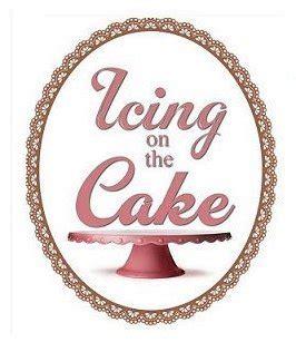 icing   cake bakery