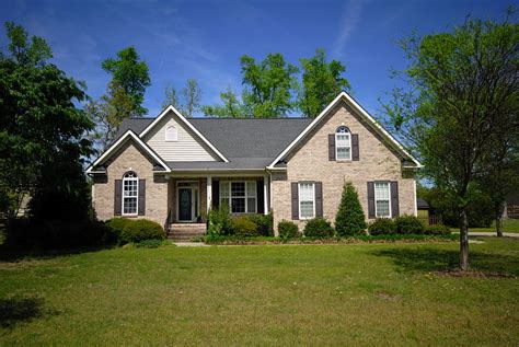 Houses For Rent Nc by Goldsboro Nc Homes Apartments For Rent Rental