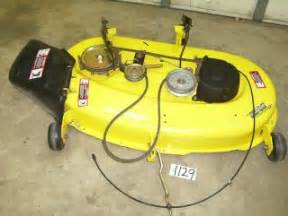 deere l110 lawn mower parts car interior design