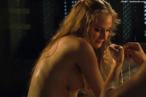 Diane Kruger Nude Troy Tubezzz Porn Photos