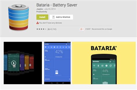 save battery on android all about android devices free 3g mobiles and tablets
