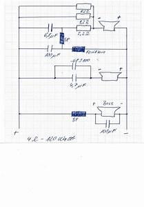Frequenzweiche Berechnen 2 Wege : frequenzweiche quadral status mx 18 frequenzweiche mx quadral status hifi ~ Themetempest.com Abrechnung