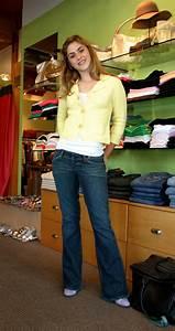 Wachs Jeans Entfernen : pictures of caitlin wachs picture 341389 pictures of celebrities ~ Markanthonyermac.com Haus und Dekorationen