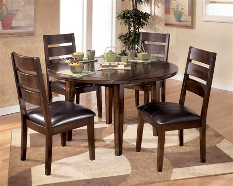 Dining Table S by Using Dining Tables Pros And Cons Traba Homes