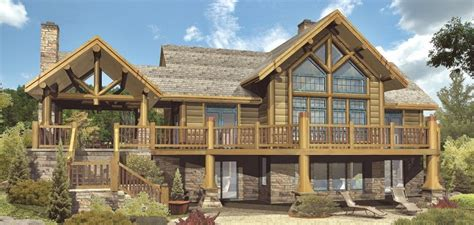 log home floor plans with pictures cheyenne ii log homes cabins and log home floor plans
