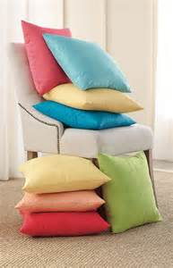Stein Mart Chair Cushions by 1000 Images About 15 Home Essentials On