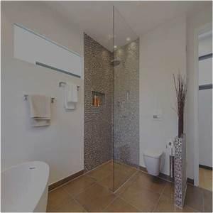 Begehbare Dusche Nachteile : begehbare dusche fliesen begehbare dusche ohne fliesen ~ Lizthompson.info Haus und Dekorationen